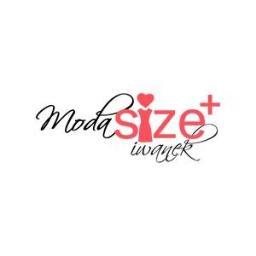 Odzież Damska Plus Size - Moda Plus Size - Odzież damska Lubartów