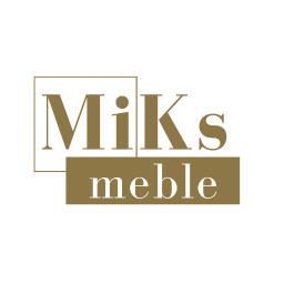 MiKs-meble - Usługi Wrocław
