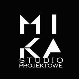 MIKA Studio Projektowe - Meble na wymiar Szczecin