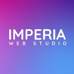 Web-Imperia - Reklama Online Radom