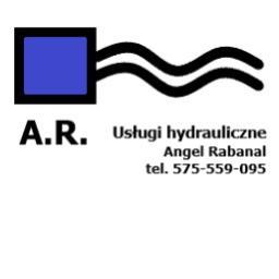 A.R usługi hydrauliczne i spawalnicze - Instalacja Sanitarna Elbląg