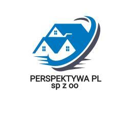 PERSPEKTYWA PL - Remonty mieszkań Wrocław