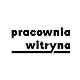 Pracownia Witryna - Druk wielkoformatowy Wrocław