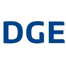 DGE Diagnostyka Gazowo Energetyczna Sp. z o.o. - Energia odnawialna Bielsko-Biała