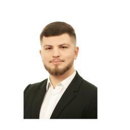 Jakub Bielawski - Doradztwo Techniczne Płock