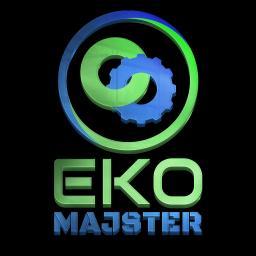 Eko Majster - Centralne Ogrzewanie Skaryszew