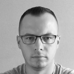 Firma Usługowa Radosław Łuczak - Naprawa piekarników i kuchenek Malbork