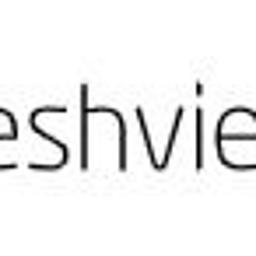 Agencja marketingowa Freshview - Pozycjonowanie stron Kraków