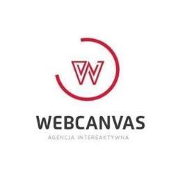 webcanvas - Strony WWW Sadlno