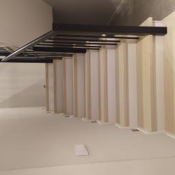 Schody drewniane Szydłowiec 4