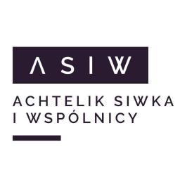 Achtelik Siwka i Wspólnicy Adwokaci i Radcy Prawni sp.p. - Prawo Katowice