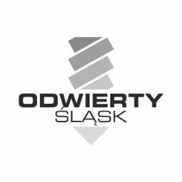 Odwierty-Śląsk - Roboty ziemne Rybnik