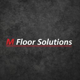 Posadzkiżywiczne123 / M floor solutions - Podłogi Żywiczne Sochaczew