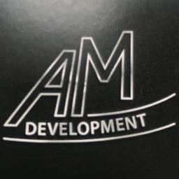A.M Development - Usługi Leszno