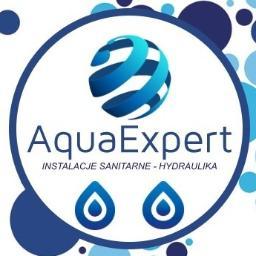 AquaExpert - Kolektory Słoneczne Rybnik