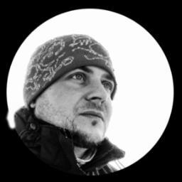 Droga do życia - Michał Przewoźny - Terapia uzależnień Toruń