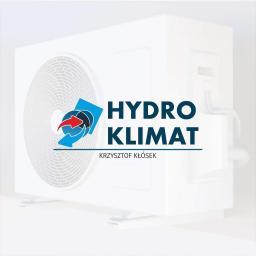 Hydro Klimat - Klimatyzacja Do Mieszkania Trzciana
