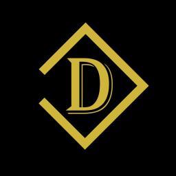 Delern Sp. z o. o. - Kadry Inowroc艂aw