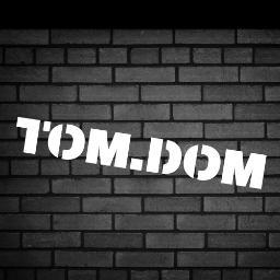 TOM.DOM. - Malarz Zgorzelec