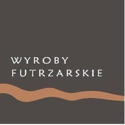 Wyroby Futrzarskie Mieczysław Wróbel - Obszywanie Kierownic Samochodowych Szczecin