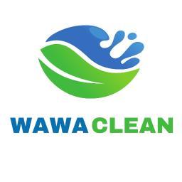 WawaClean - Odśnieżanie dachów Warszawa