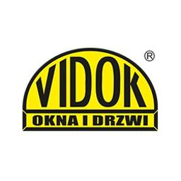 VIDOK Sp. z o.o. - Drzwi Mrowla
