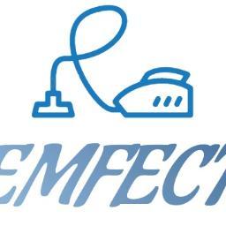 Remfecto - Czyszczenie przemysłowe Czeladź