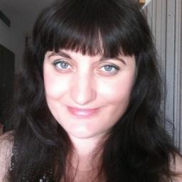Profe Małgorzata Chyl copywriter - Strona Internetowa Toruń