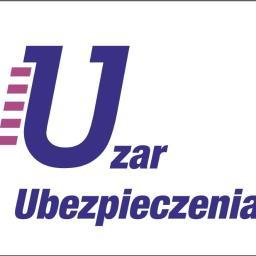 Uzar Ubezpieczenia - Ubezpieczenie firmy Skopanie