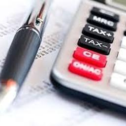 Biuro Rachunkowe Podatkowe Jaworzno - Kancelaria Podatkowa Jaworzno