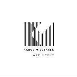 Architekt Karol Milczarek - Firma Budowlana Piotrków Trybunalski