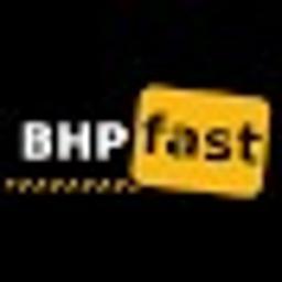 Bhpfast.pl - Fastpol Invest Daniel Chrostowski - Sprzedaż Odzieży Fasty