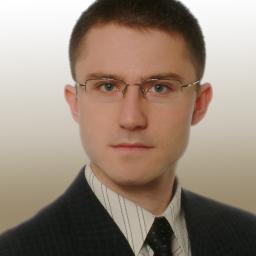 Paweł Mirek - Kredyty - Kredyt hipoteczny Limanowa