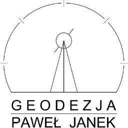 Geodezja Paweł Janek - Kopanie Fundamentów Lubin