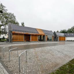 Architekt Bielsko-Biała 8