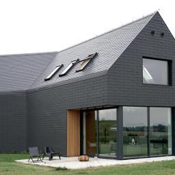 Architekt Bielsko-Biała 3