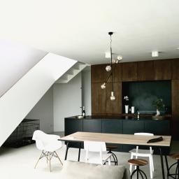 Architekt Bielsko-Biała 5