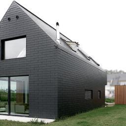 Architekt Bielsko-Biała 4