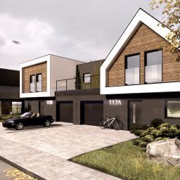 Architekt Bielsko-Biała 1