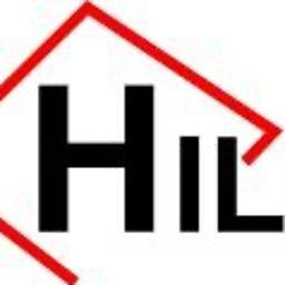Centrum Handlowe HILL s.c. - Meble Na Wymiar Ryki
