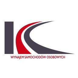 Kinlu - Wypożyczalnia samochodów Odrowąż