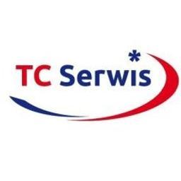 TC SERWIS sp. z o.o. - Systemy wentylacyjne Warszawa