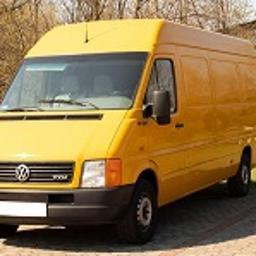 Dominika - Firma transportowa Legnica