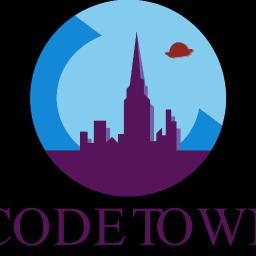 Code Town Sp. z o.o. - Programista Bystra Śląska