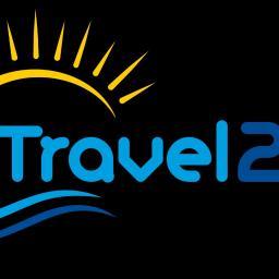 Bustravel24 - Firma transportowa Pogórze