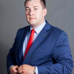 Filip Kroplewski - Polisy OC Warszawa