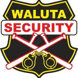 Waluta Security ochrona osób i mienia - Systemy alarmowe Ślesin