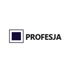 Profesja ADM - Zarządzanie Nieruchomościami Komercyjnymi Warszawa