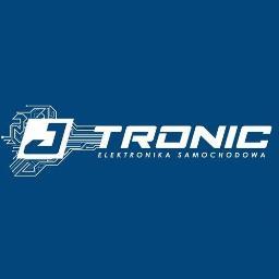 Jtronic - Elektryk samochodowy Wieluń