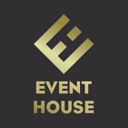 EVENT HOUSE! BARBARA CZARSKA - Agencje Eventowe Kraków